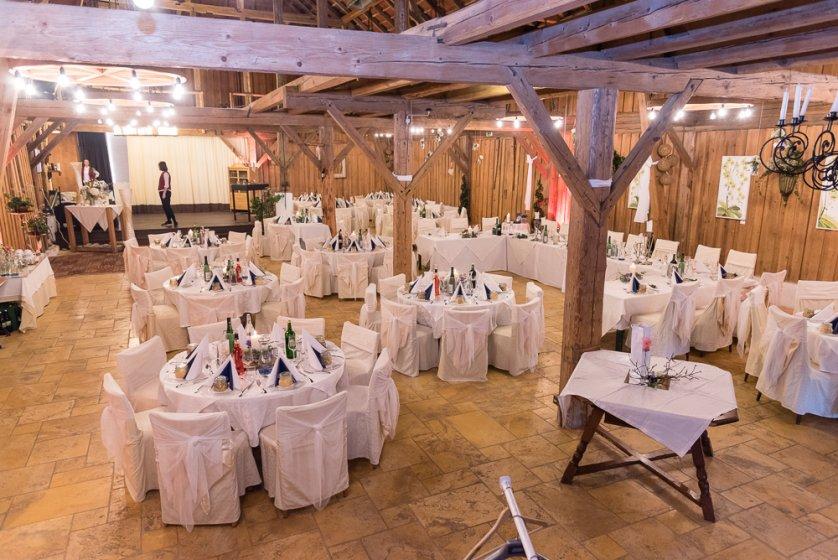 stadlerhof-wilhering_hochzeitslocation_eris-wedding_20180906130721836494