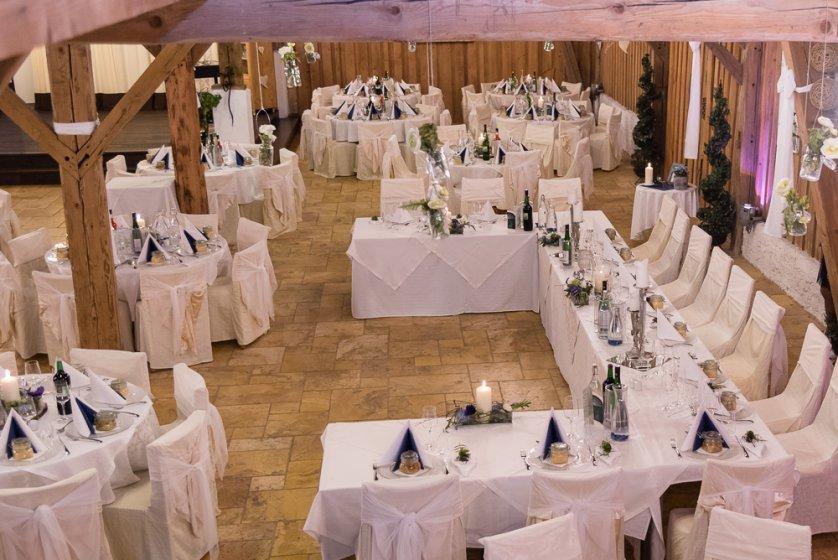 stadlerhof-wilhering_hochzeitslocation_eris-wedding_20180906130727753351