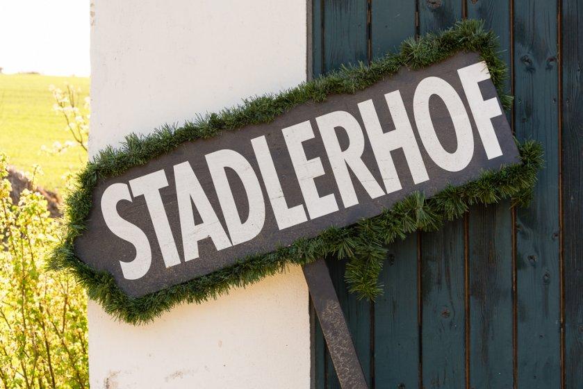 stadlerhof-wilhering_hochzeitslocation_eris-wedding_20180906130741218993