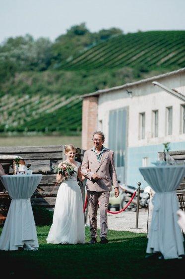 stadtflucht-bergmhle_hochzeitslocation_constantin_wedding_20191018110724628811