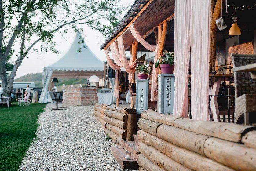 stadtflucht-bergmhle_hochzeitslocation_constantin_wedding_20191018110738772345