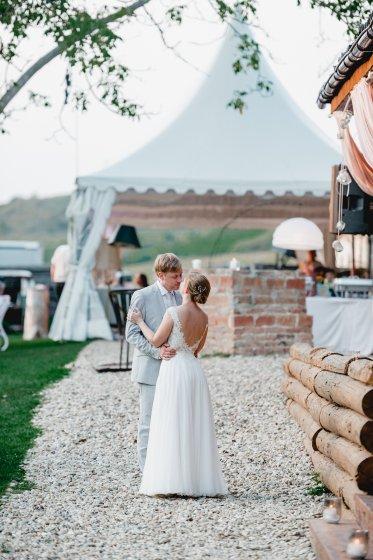 stadtflucht-bergmhle_hochzeitslocation_constantin_wedding_20191018110742750569