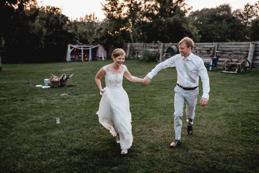 stadtflucht-bergmhle_hochzeitslocation_constantin_wedding_20191018110746548500
