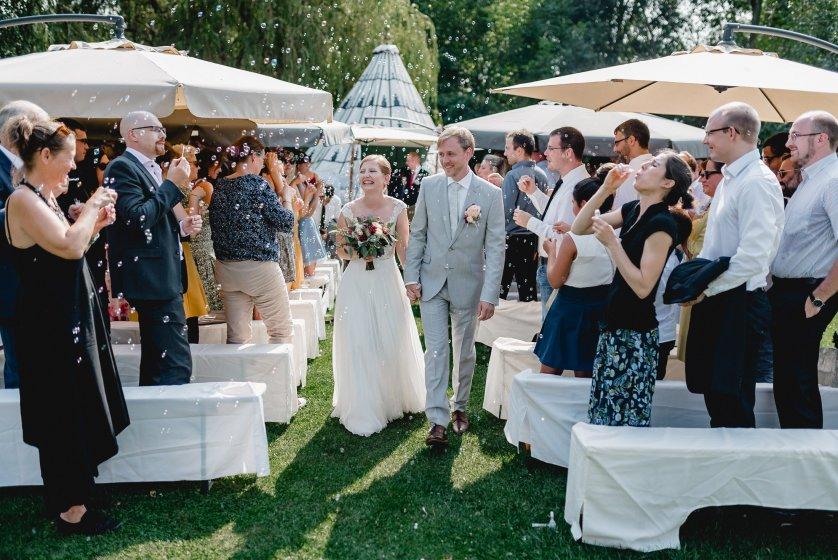 stadtflucht-bergmhle_hochzeitslocation_constantin_wedding_20191018110758516544