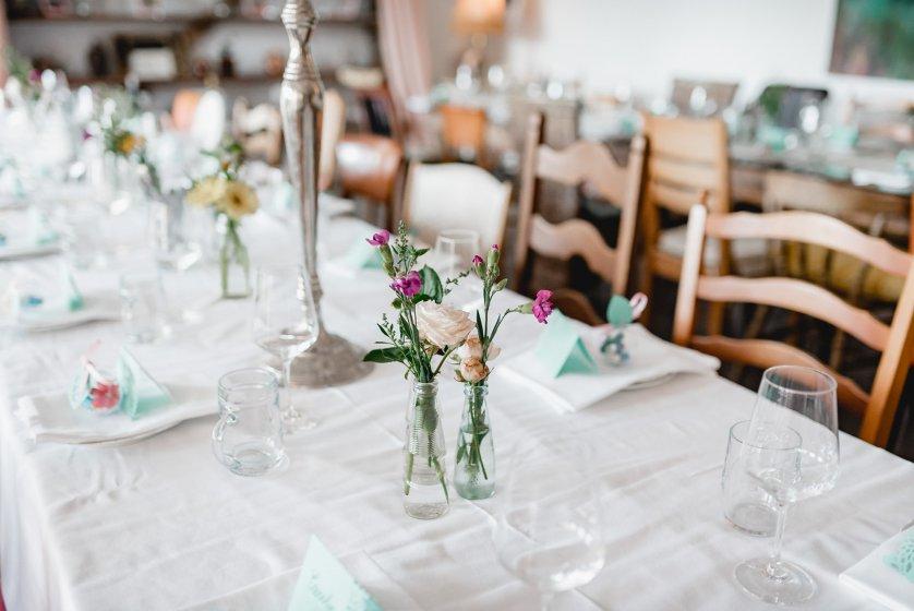stadtflucht-bergmhle_hochzeitslocation_constantin_wedding_20191018110805591596