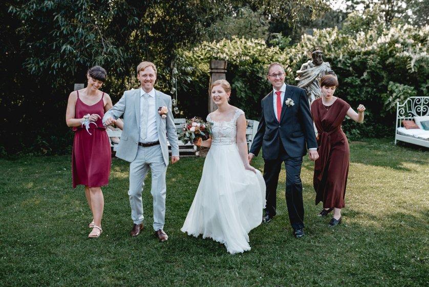 stadtflucht-bergmhle_hochzeitslocation_constantin_wedding_20191018112210934943