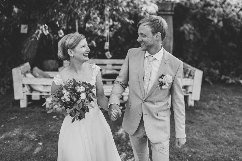 stadtflucht-bergmhle_hochzeitslocation_constantin_wedding_20191018112235879491