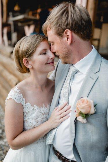 stadtflucht-bergmhle_hochzeitslocation_constantin_wedding_20191018112258519132