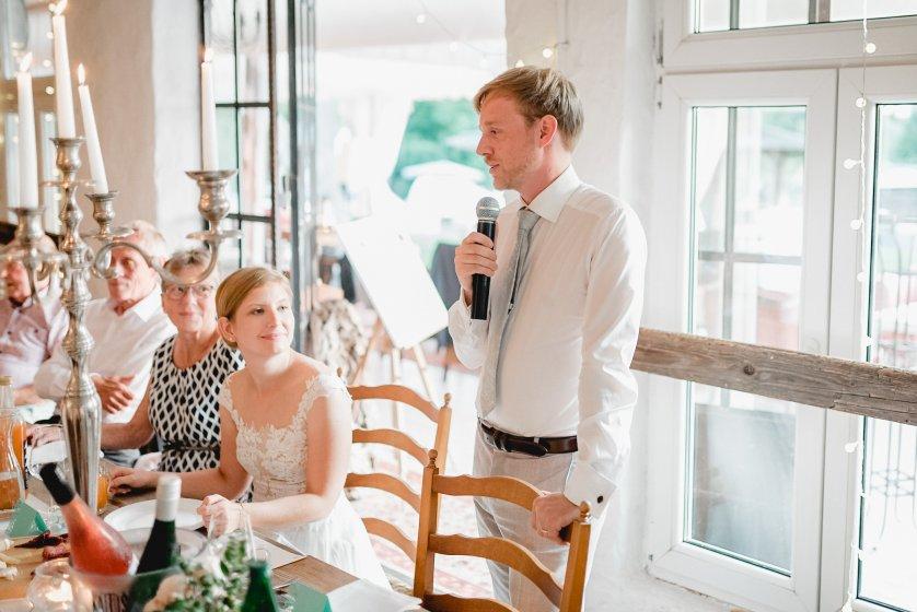 stadtflucht-bergmhle_hochzeitslocation_constantin_wedding_20191018112303481348