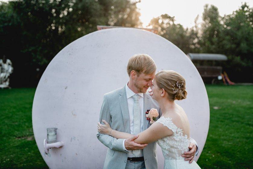 stadtflucht-bergmhle_hochzeitslocation_constantin_wedding_20191018112358122716