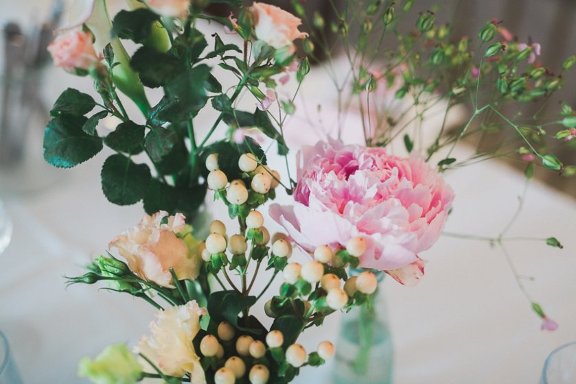 stadtflucht-bergmhle_hochzeitslocation_wedding_memories_00001