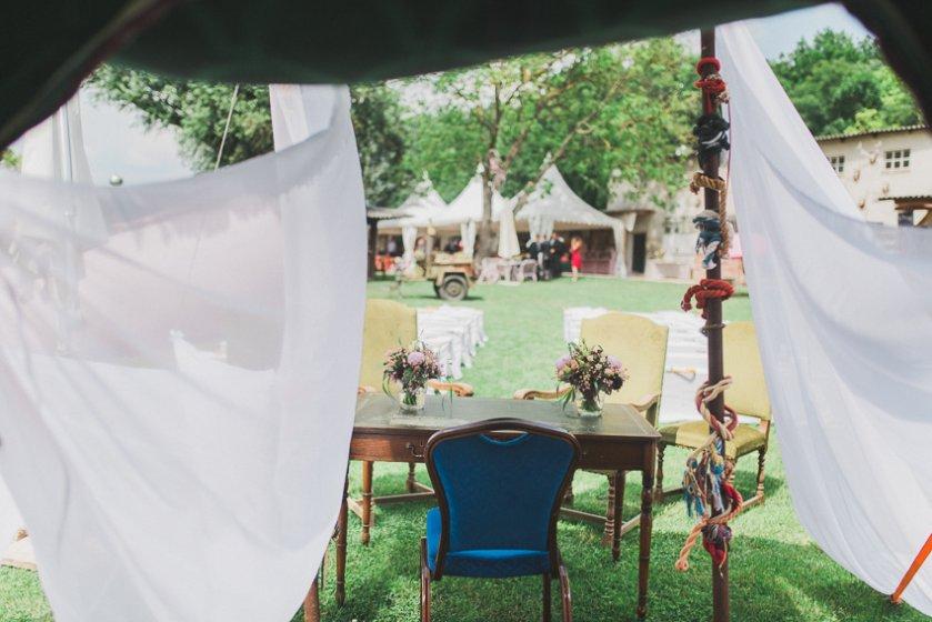 stadtflucht-bergmhle_hochzeitslocation_wedding_memories_00005