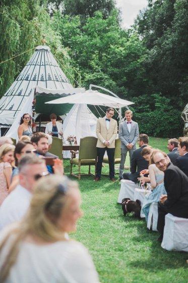 stadtflucht-bergmhle_hochzeitslocation_wedding_memories_00009
