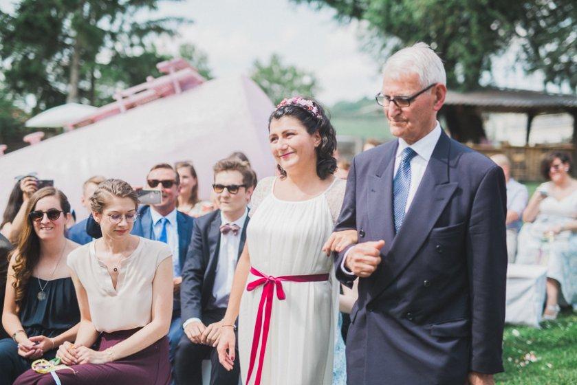stadtflucht-bergmhle_hochzeitslocation_wedding_memories_00010