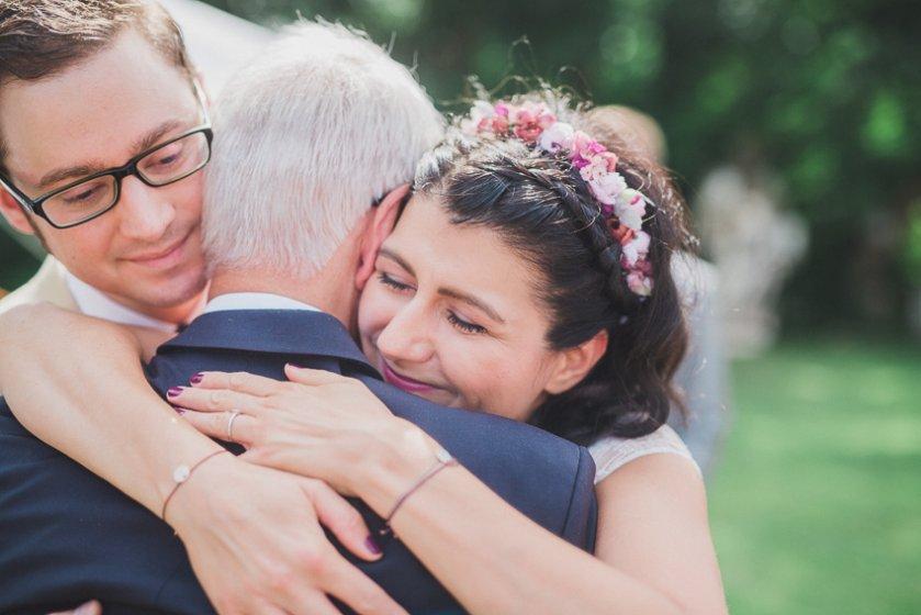 stadtflucht-bergmhle_hochzeitslocation_wedding_memories_00011