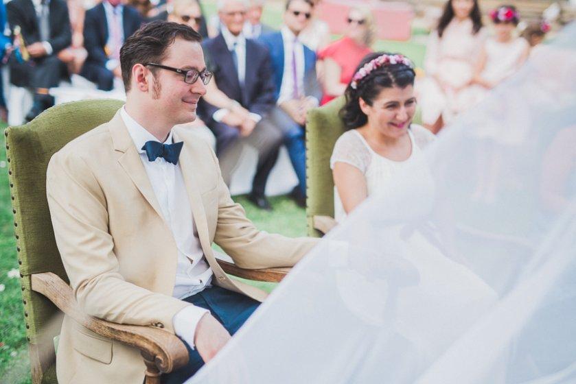 stadtflucht-bergmhle_hochzeitslocation_wedding_memories_00012
