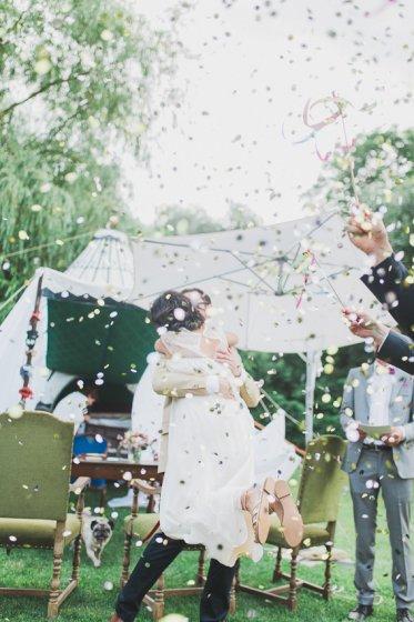 stadtflucht-bergmhle_hochzeitslocation_wedding_memories_00013