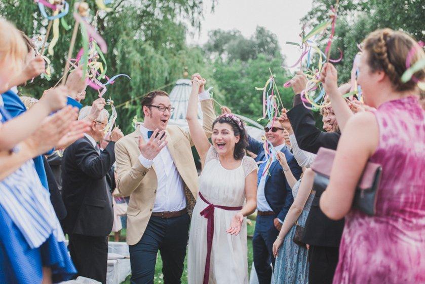 stadtflucht-bergmhle_hochzeitslocation_wedding_memories_00014