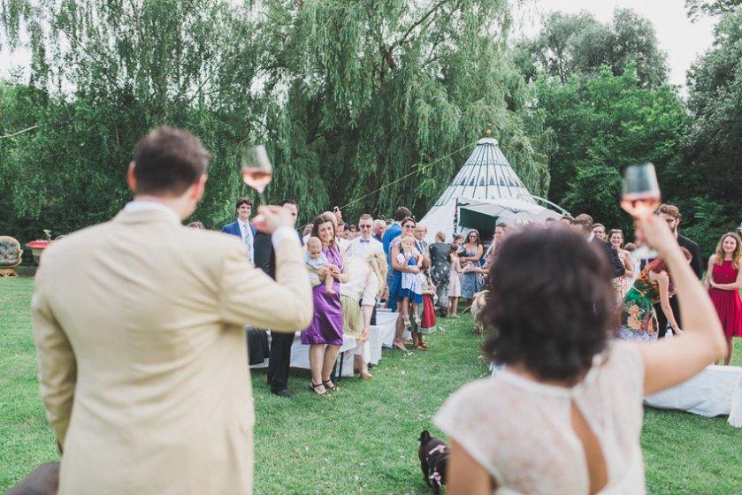 stadtflucht-bergmhle_hochzeitslocation_wedding_memories_00015