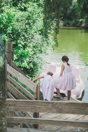 stadtflucht-bergmhle_hochzeitslocation_wedding_memories_00016