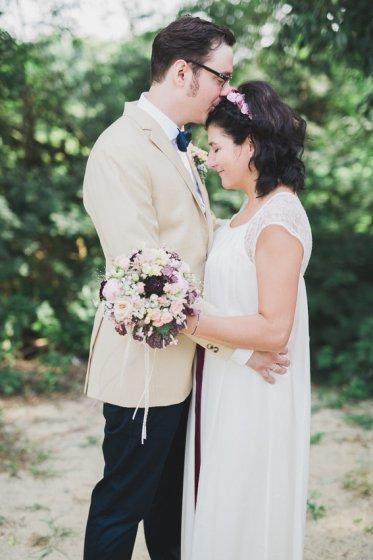 stadtflucht-bergmhle_hochzeitslocation_wedding_memories_00018