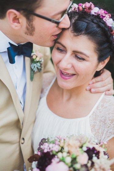 stadtflucht-bergmhle_hochzeitslocation_wedding_memories_00019