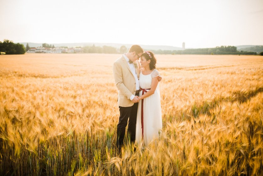 stadtflucht-bergmhle_hochzeitslocation_wedding_memories_00024