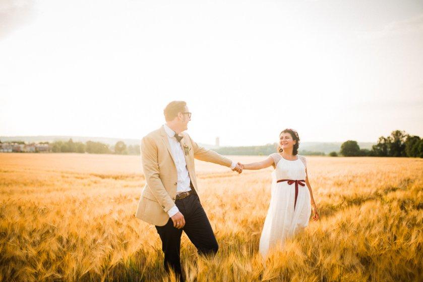stadtflucht-bergmhle_hochzeitslocation_wedding_memories_00025