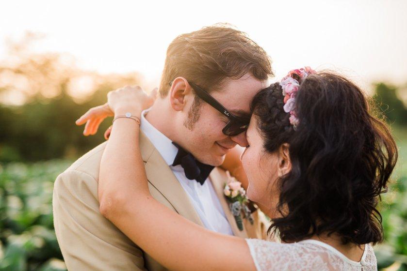 stadtflucht-bergmhle_hochzeitslocation_wedding_memories_00026