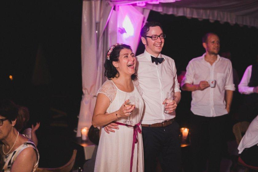 stadtflucht-bergmhle_hochzeitslocation_wedding_memories_00027