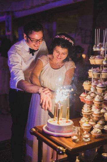 stadtflucht-bergmhle_hochzeitslocation_wedding_memories_00028