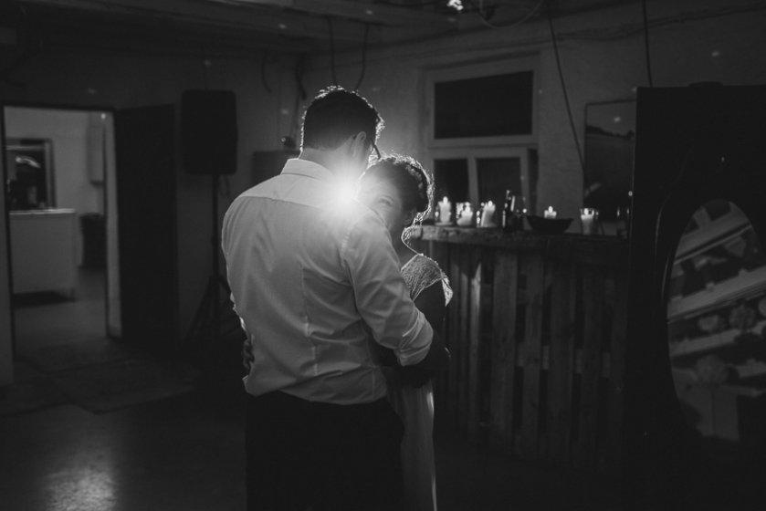 stadtflucht-bergmhle_hochzeitslocation_wedding_memories_00029
