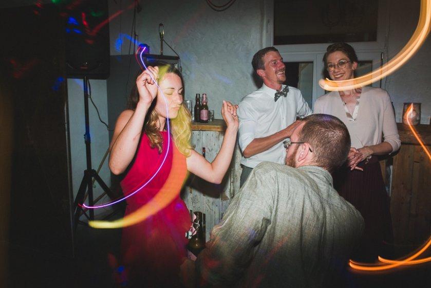 stadtflucht-bergmhle_hochzeitslocation_wedding_memories_00031