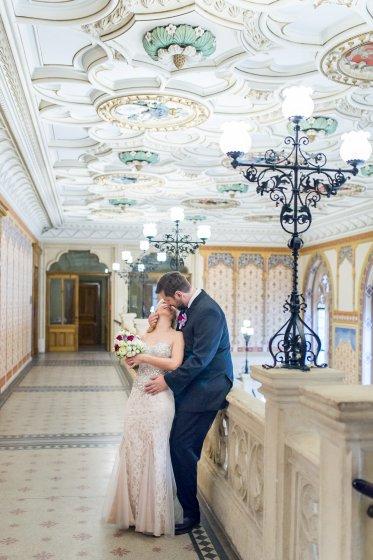 standesamt-korneuburg_hochzeitslocation_constantin_wedding_20180914112503580245