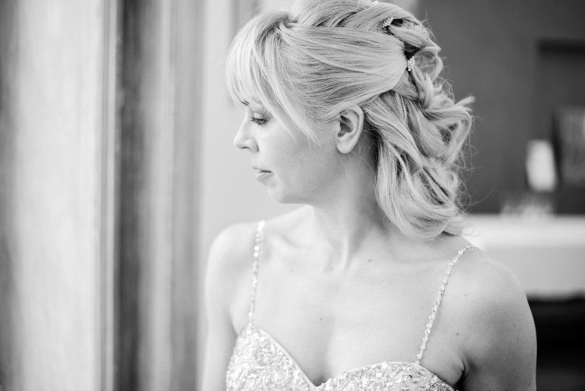 standesamt-korneuburg_hochzeitslocation_constantin_wedding_20180914112511935557