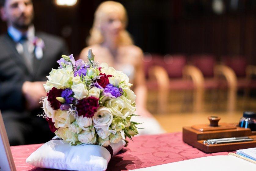standesamt-korneuburg_hochzeitslocation_constantin_wedding_20180914112516975287