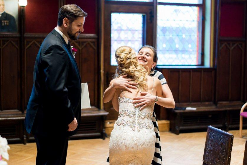 standesamt-korneuburg_hochzeitslocation_constantin_wedding_20180914112535992073
