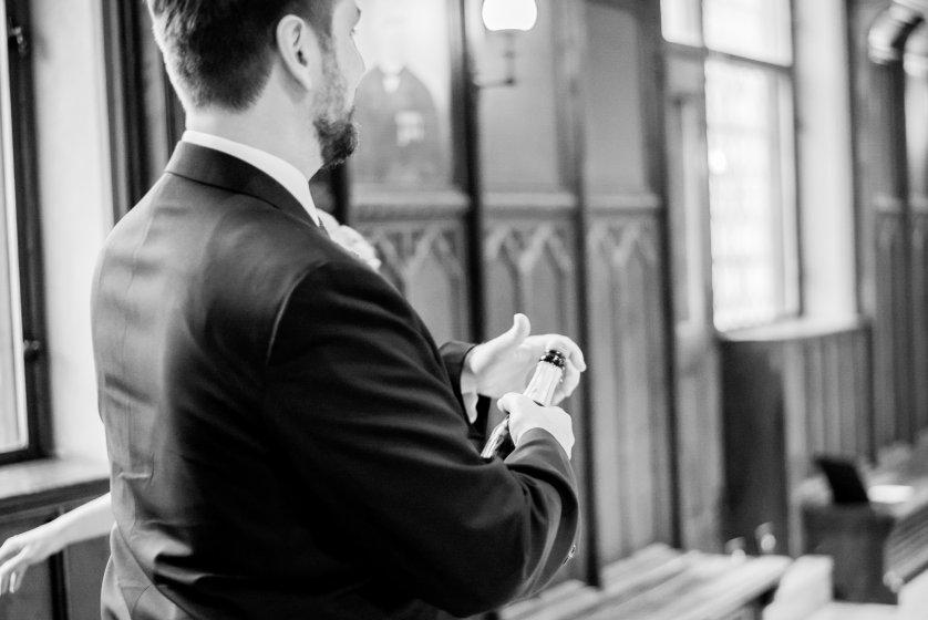 standesamt-korneuburg_hochzeitslocation_constantin_wedding_20180914112549623177