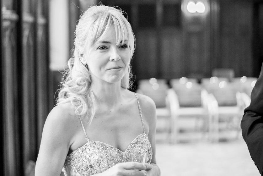 standesamt-korneuburg_hochzeitslocation_constantin_wedding_20180914112603880608