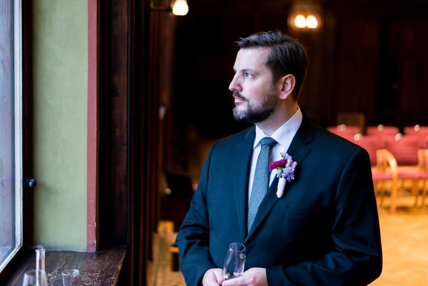 standesamt-korneuburg_hochzeitslocation_constantin_wedding_20180914112608513591