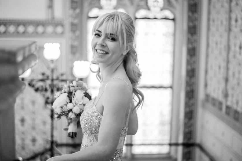 standesamt-korneuburg_hochzeitslocation_constantin_wedding_20180914112612602825