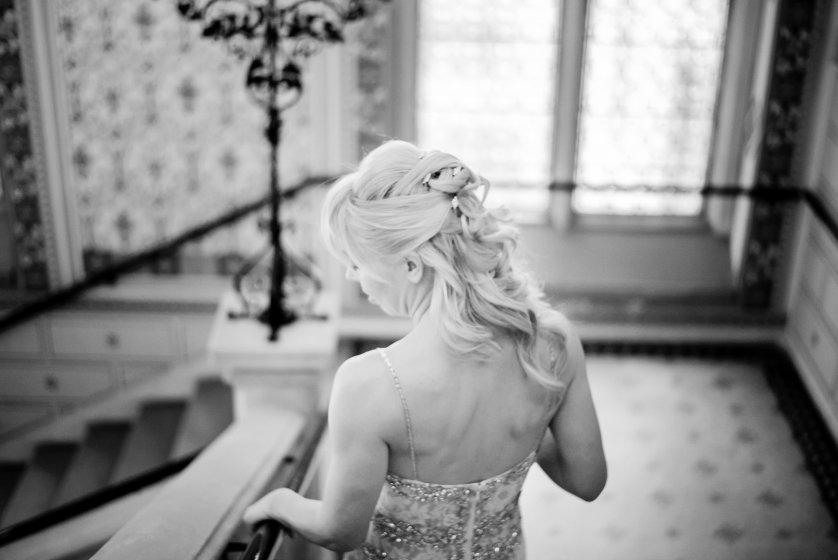 standesamt-korneuburg_hochzeitslocation_constantin_wedding_20180914112616667139
