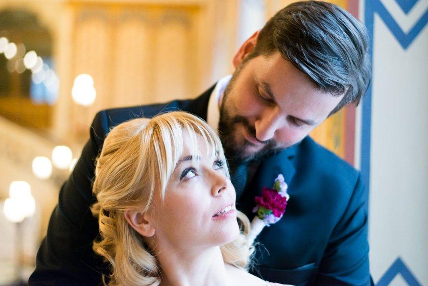 standesamt-korneuburg_hochzeitslocation_constantin_wedding_20180914112624514385