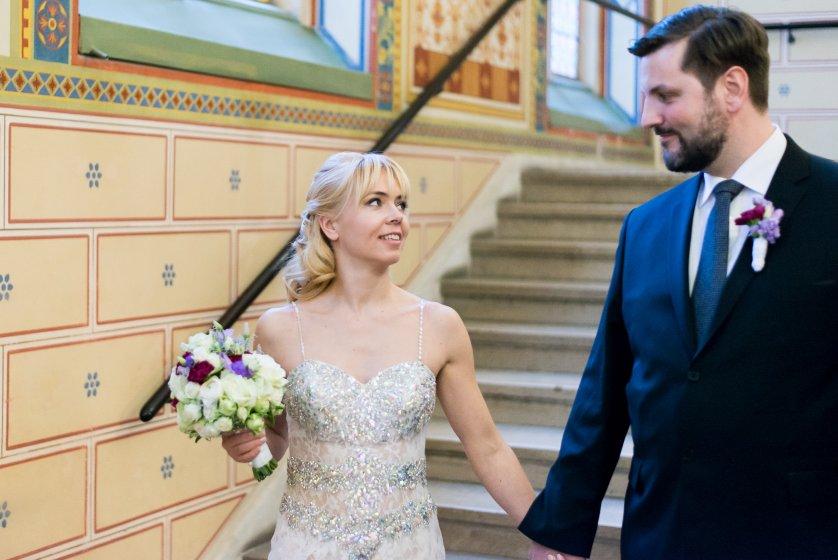 standesamt-korneuburg_hochzeitslocation_constantin_wedding_20180914112639809315