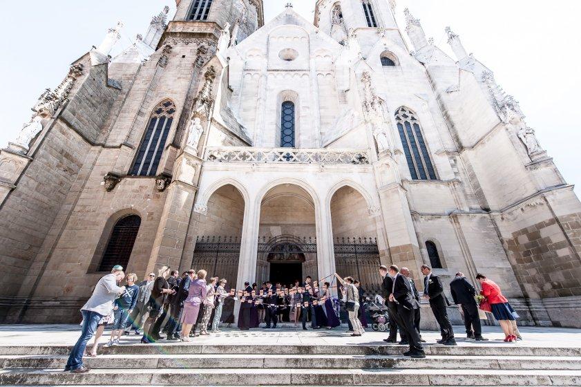 stift-klosterneuburg_hochzeitslocation_weddingreport_00001