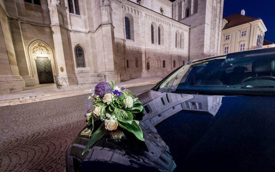 stift-klosterneuburg_hochzeitslocation_weddingreport_00002