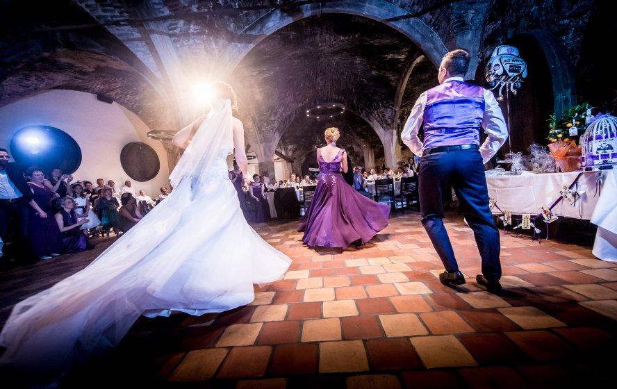 stift-klosterneuburg_hochzeitslocation_weddingreport_00003