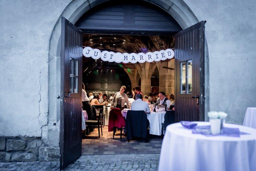 stift-klosterneuburg_hochzeitslocation_weddingreport_00004