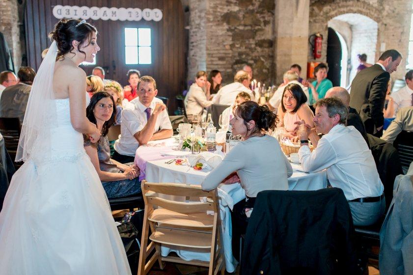 stift-klosterneuburg_hochzeitslocation_weddingreport_00005