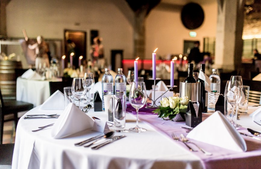 stift-klosterneuburg_hochzeitslocation_weddingreport_00007
